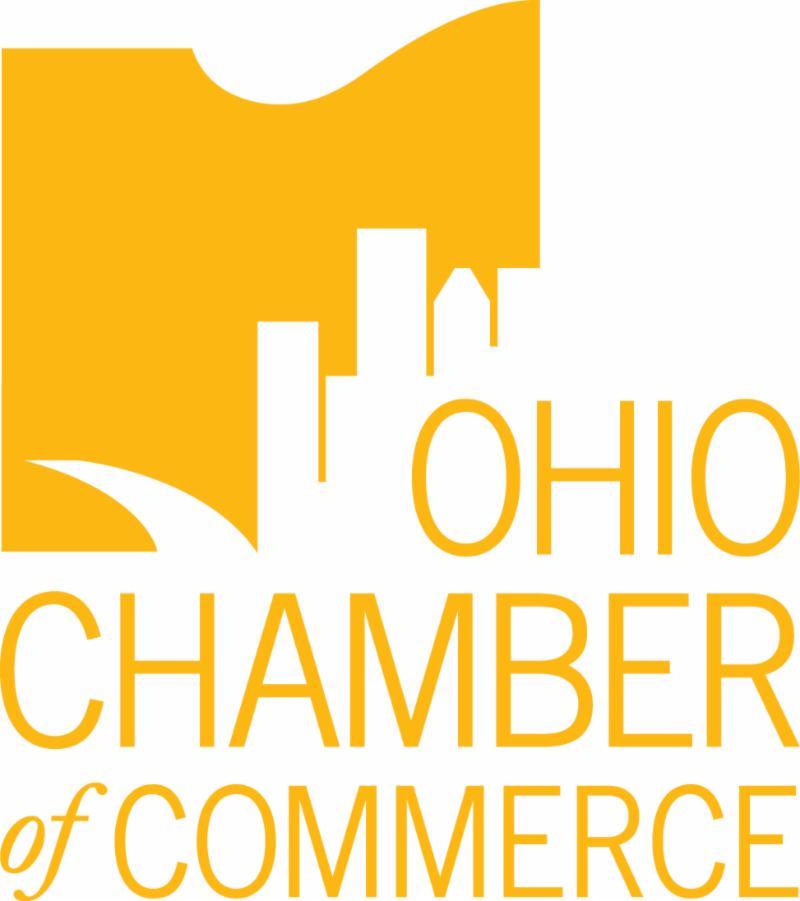 Ohio Chamber of Commerce