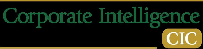 Corporate Intelligence Consultants