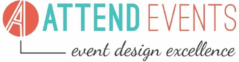 Attend Events_ Event Design Excellence
