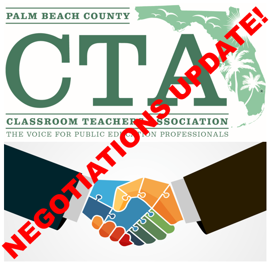Ctasdpbc Negotiations Summary 2 12 2019 Outcomes