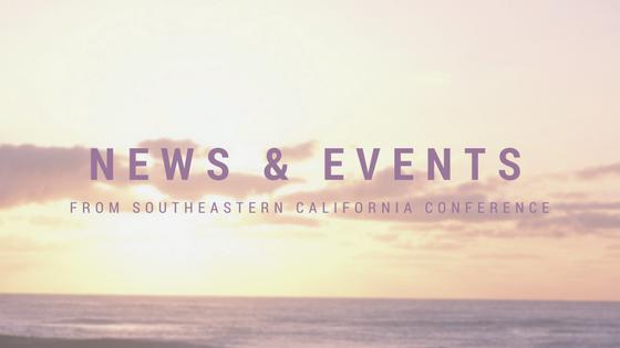 SECC News & Events: February & March