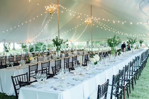 Hampton Roads Event Rentals