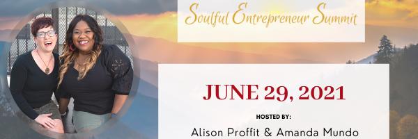 Soulful Entrepreneur Summit - Email Header.png