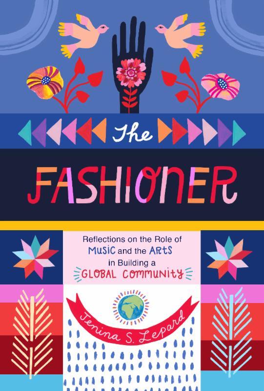 The Fashioner