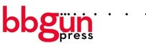 BB Gun Press