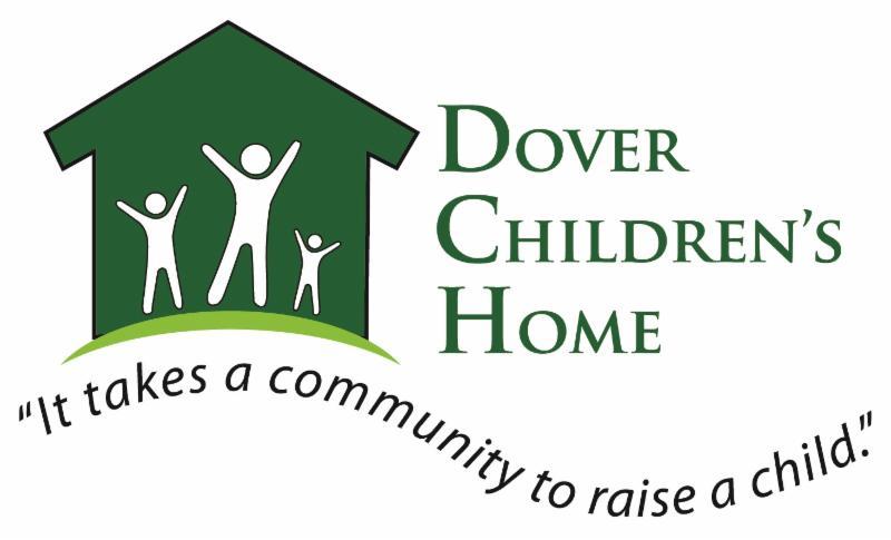 Dover Children_s Home