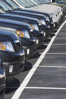 car-sales-lot2.jpg
