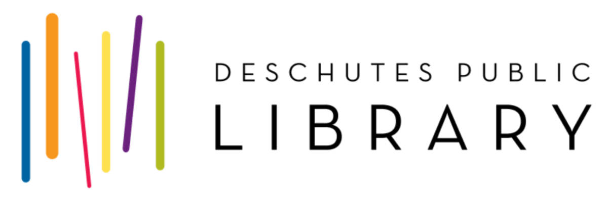 Logo_Blk_NoURL.png