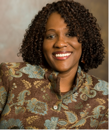 Fay Brown, Ph.D.
