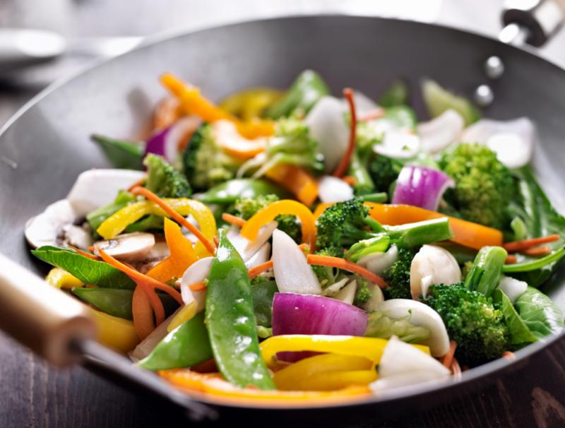 vegetables_wok_stir_fry.jpg