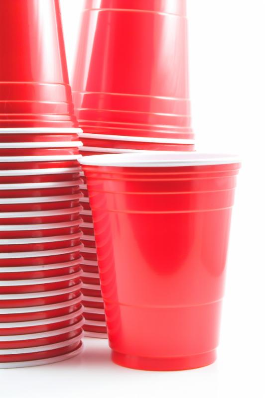 red_plastic_cups.jpg