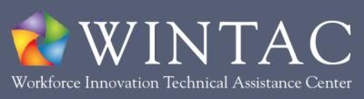 WINTAC Workforce Innovation Technical Assistance Center