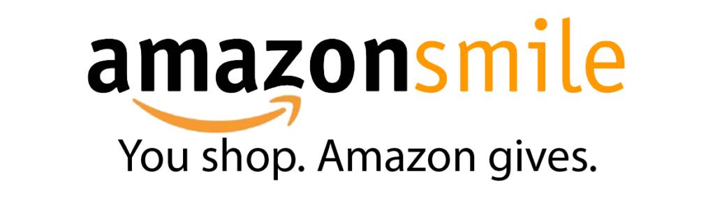 Amazonsmile. You shop Amazon gives