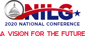2020 National Conference