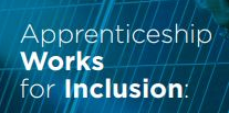 Apprenticeship Works for Inclusion