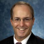 Kevin Carpenter