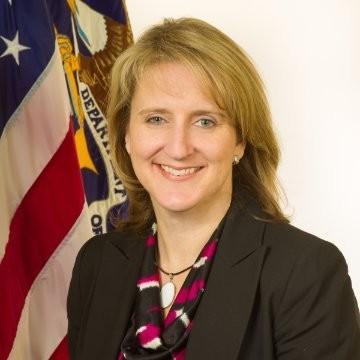 Renee Tajudeen