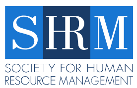 SHRM. Society for Human Resource Mangement.