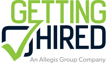 GettingHired an Allegis Group Company