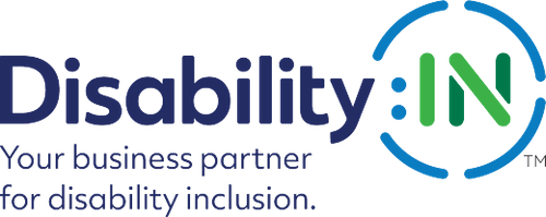 DisabilityIN Your business partner for disability inclusion