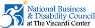 National Business and Disability Council at The Viscardi Center