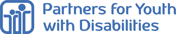 Partners of Youth with Disabilities.