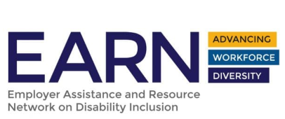 Employer Assistance and Resource Network on Disability Inclusion Advancing Workforce Diversity
