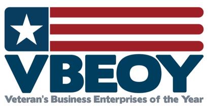 Veterans Business Enterprises of the Year