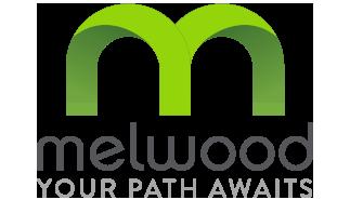 Melwood Your Path Awaits