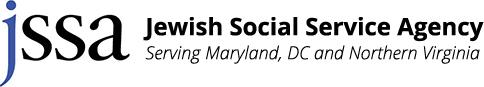 JSSA Jewish Social Service Agency Serving Maryland DC and Northern Virginia