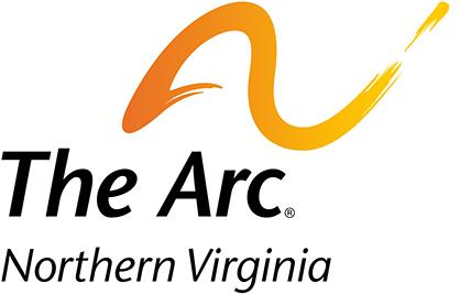 The Arc Northern Virginia