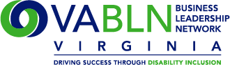 Virginia Business Leadership Network Driving success through disability inclusion
