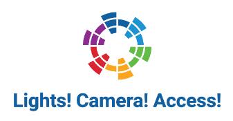 Lights Camera Access