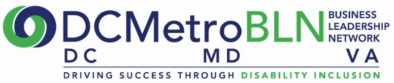 DC Metro Business Leadership Network. DC MD VA