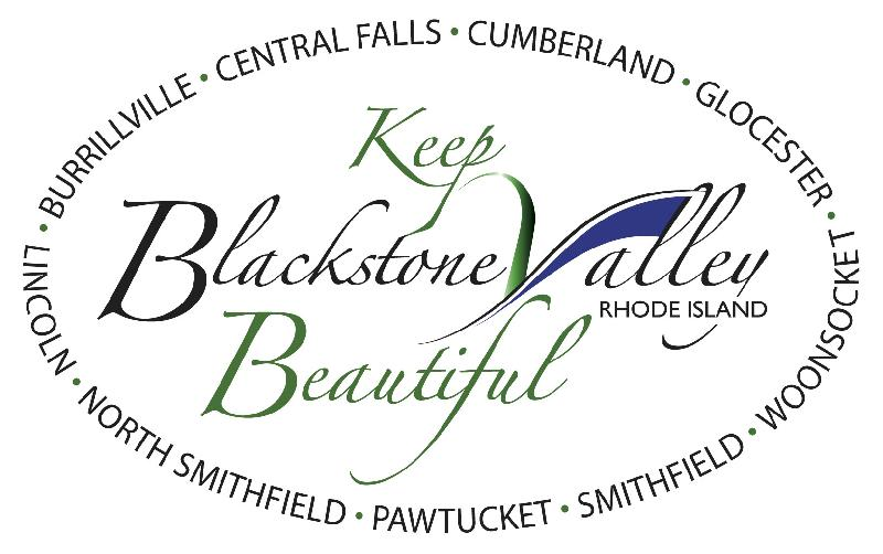 KBVB Logo