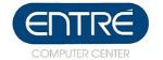 Entré Computer Center