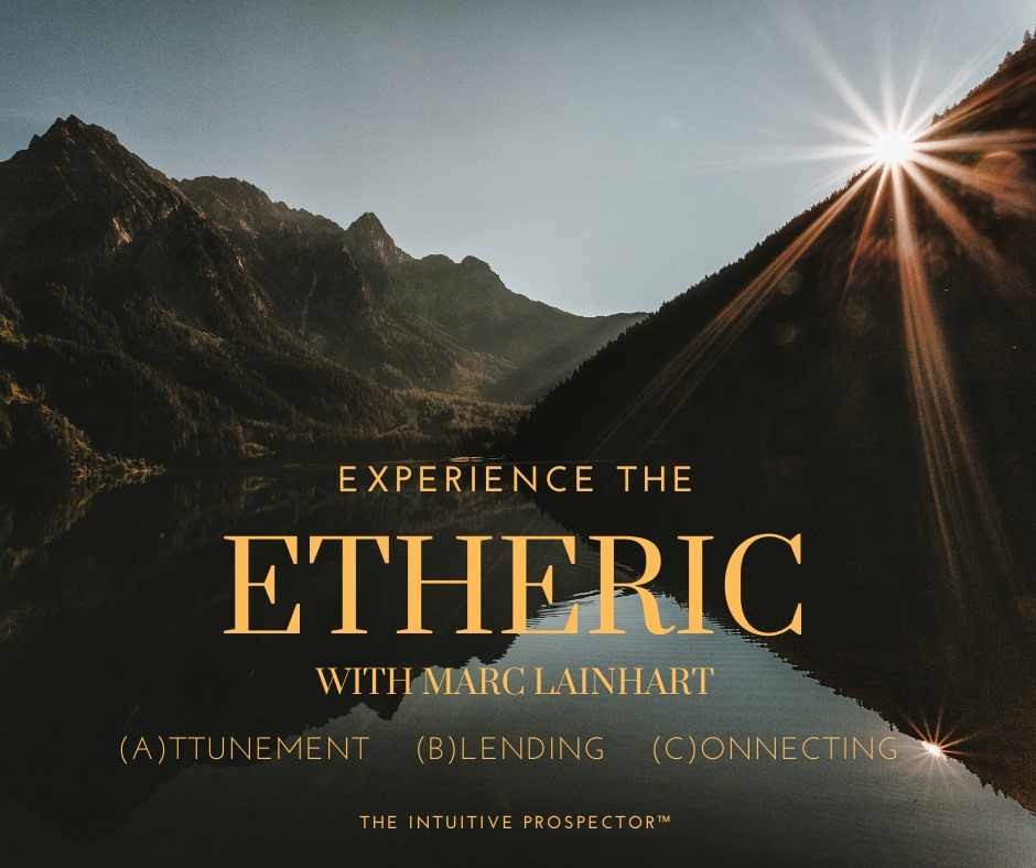 Experience the Etheric.jpg