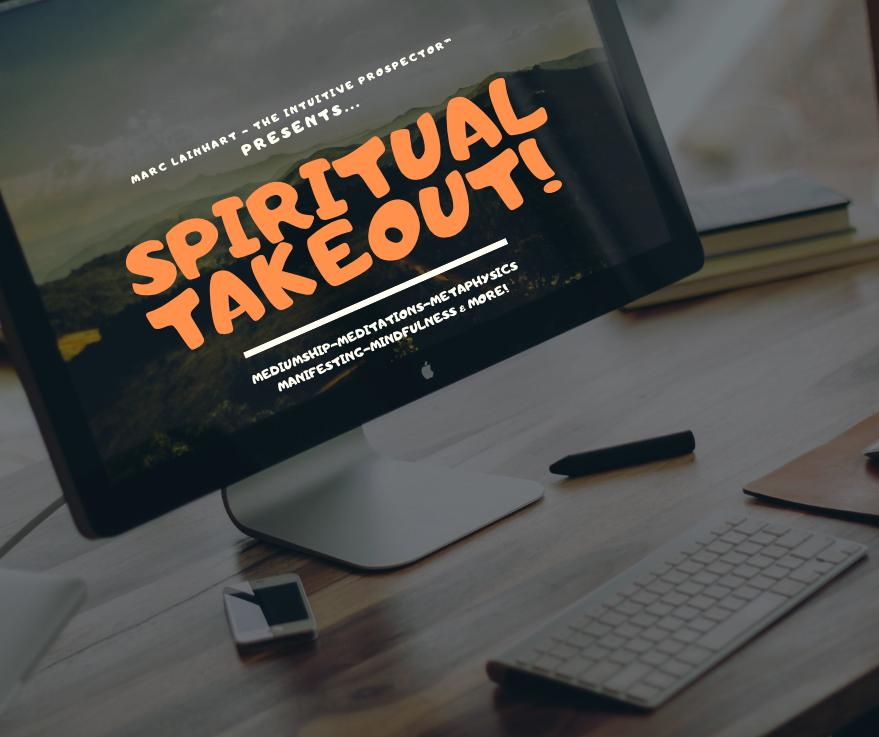 SPIRITUAL TAKEOUT.png