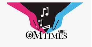 OMTIMES RADIO - HANDS.png