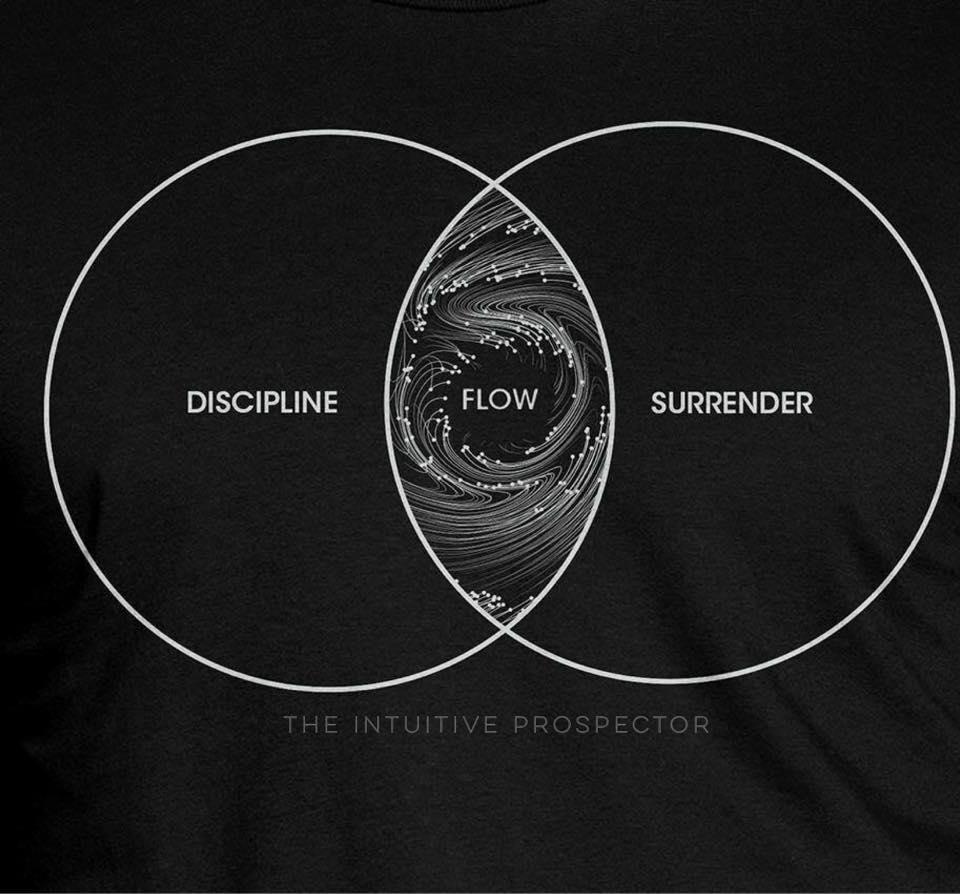 Discipline - Flow - Surrender.jpg