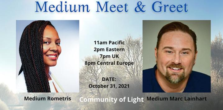 Medium Meet and Greet.png