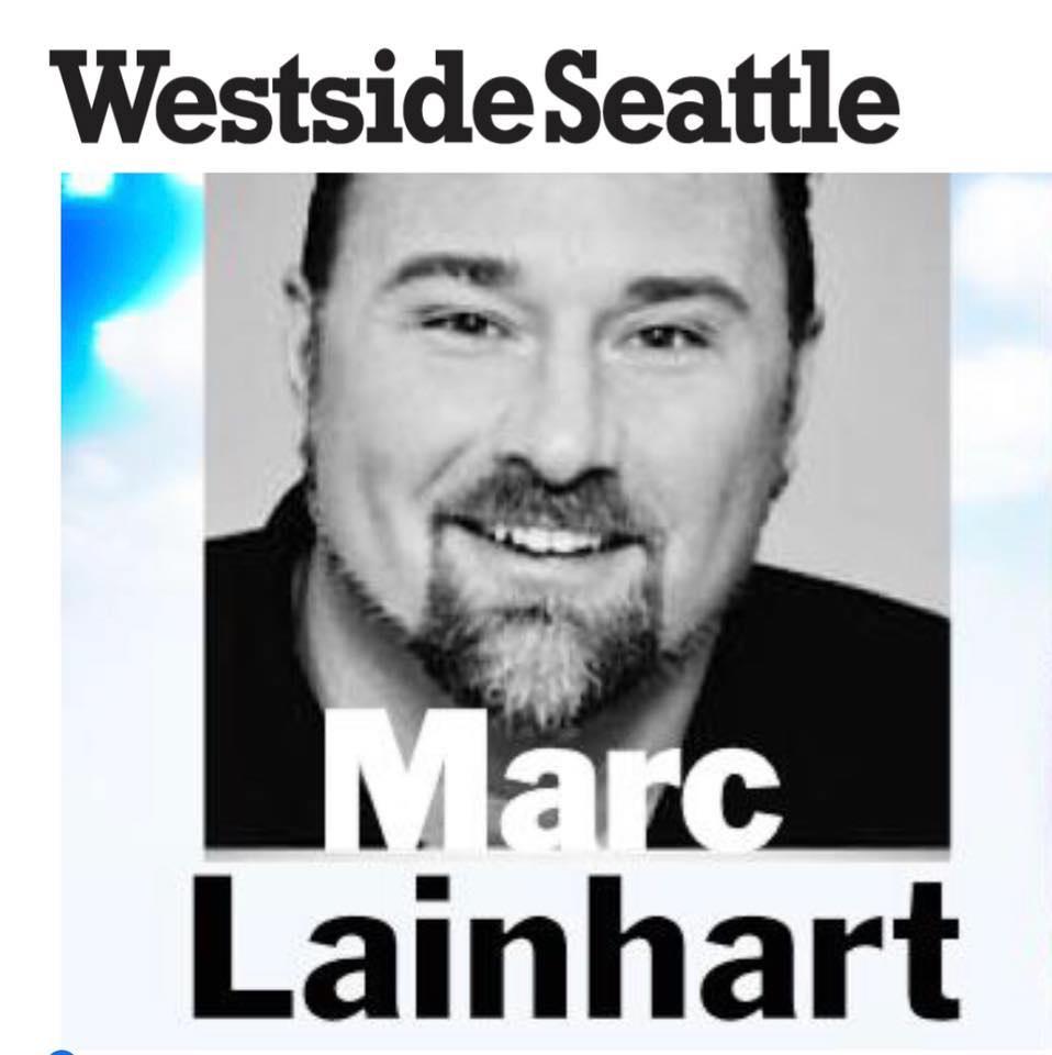 Westside Seattle - Marc Lainhart.jpg