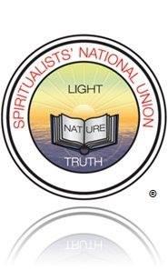 Spiritualists National Union_SNU.jpg
