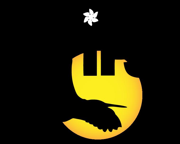 IPJI logo