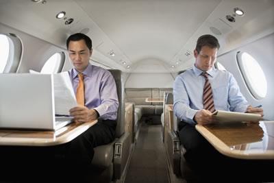 business-travelers.jpg