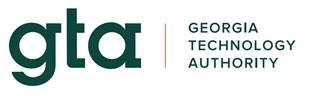 GTA logo one-color 2019