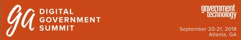 Logo_Digital_Govt_Summit_2018
