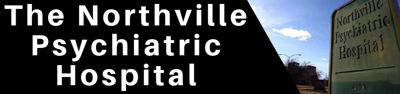 Northville Psychiatric Hospital Program