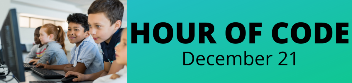 Hour of Code Program