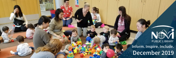 Email Photo featuring babys playing with toys